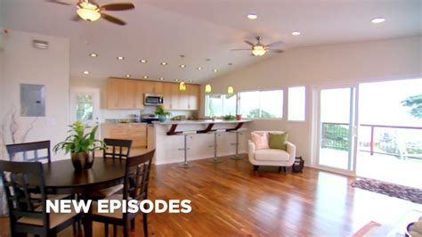 house hunters youtube house hunters hgtv asia youtube