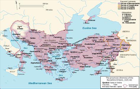 imperio otomano bizantino asl diversificaci 243 n imperio bizantino evoluci 243 n