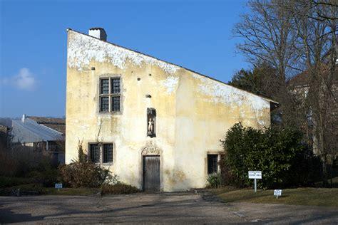 when was st born file jeannedarcbirthplace jpg wikimedia commons