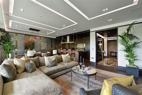 kingsbrook wood unveils three spectacular show homes one tower bridge london cheriecity co uk