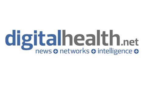 Digital Health Mba by Global Kinetics In Digital Health Wearable Parkinson S