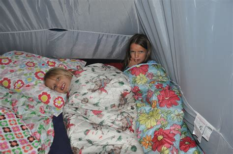 Tas Cath Kidston By Sun Kidz cath kidston sleeping bags uberkid