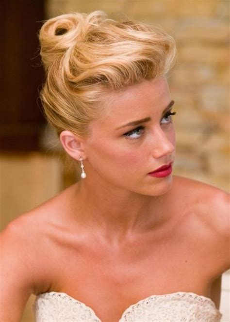 blonde hairstyles updo love this classic updo blonde hairstyle updo 50 best