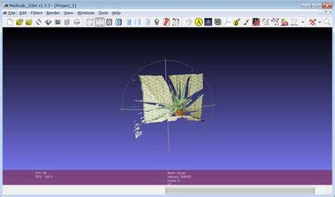opencv tutorial for c opencv python tutorialsの カメラ校正 への補足 qiita