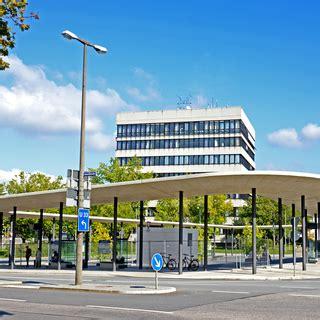 Bewerbung Lehramt Grundschule Uni Regensburg Meineuni De Universit 228 T Regensburg Alle Studieng 228 Nge