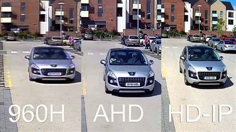 pubg 720p vs 1080p compare cctv recordings 960h vs ahd version 1 720p vs hd