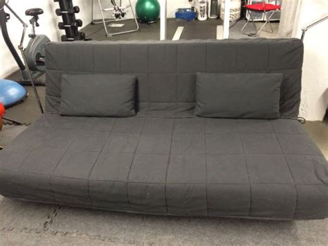 Futon Kijiji best 25 ikea futon ideas on futon bedroom size sleeper sofa and spare