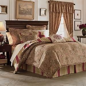 buy j new york alicante california king comforter