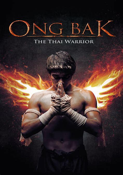 film thailand ong bak full movie film thailand ong bak 1 full movie ong bak movie fanart