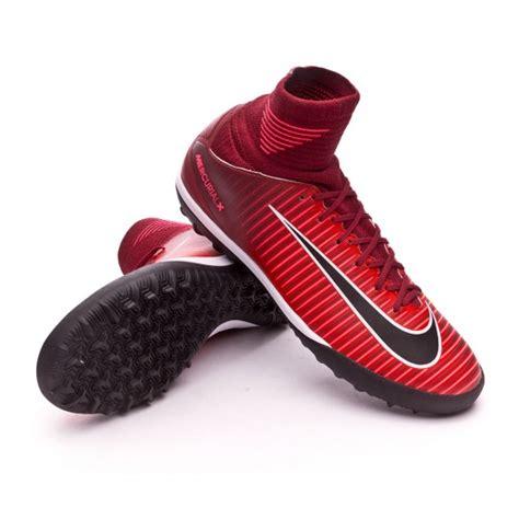 zapatillas mercurial futbol sala zapatillas nike futbol sala mercurial angelinajolie es