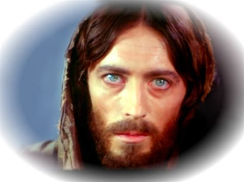 Jesus Of Nazareth Part I Amp Ii Video Full Movie Tb