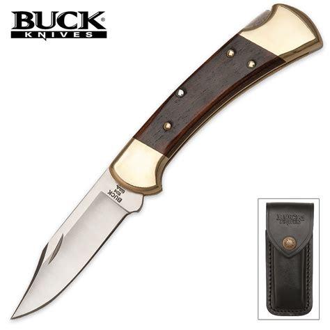 buck ranger buck ranger pocket knife cutlery usa