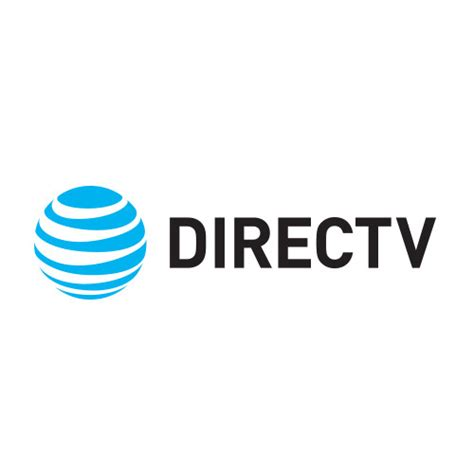 American Home Decorators by Direct Tv Deals Amp Directv Deals July 2017 Groupon Coupons
