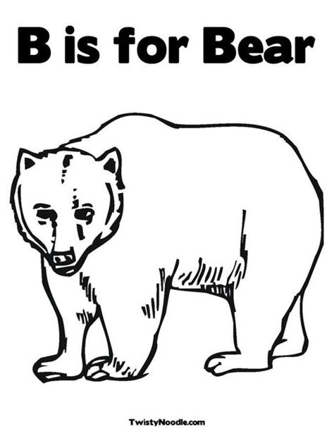 bear coloring pages for preschoolers 49 best t is for teddy bear preschool theme images on