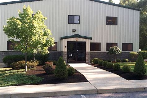 b b landscaping commercial landscaping b w landscaping