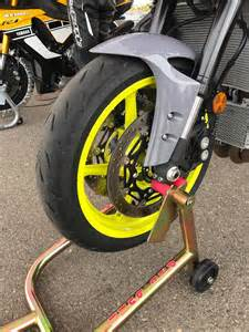 Michelin Pilot Power Motorcycle Tyres Reviews   Review