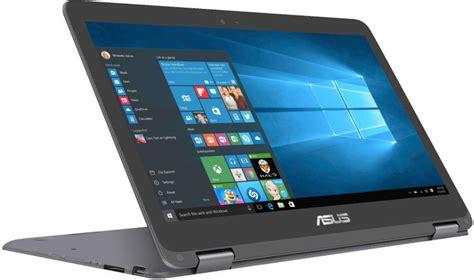 Laptop Asus Zenbook Ux360uak asus zenbook flip ux360uak bb283t notebook 193 rak asus