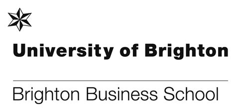 Uw School Of Business Mba by Matthew Day Proud To Be A Graduate Of Brighton Business
