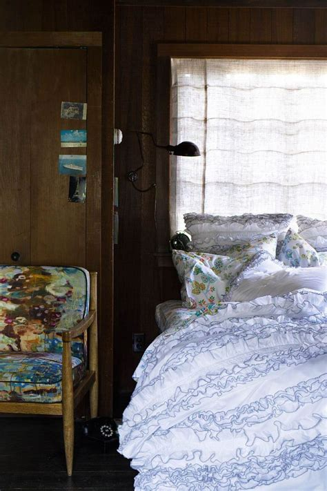 anthropologie home decor bedroom anthropologie free