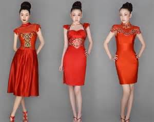 Modern chinese clothing chinese dress for men chinese wedding dress