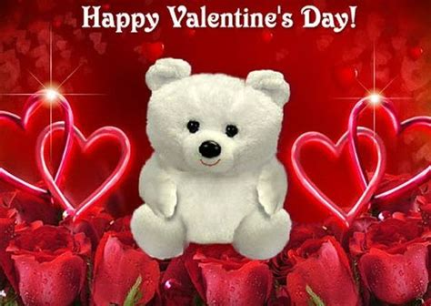 Happy Valentines Day Yumsugar To Die For by Die For Cast Parts Aluminum Die Cast Parts