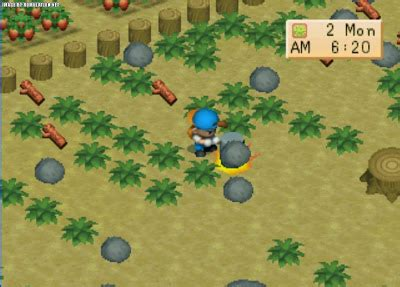 bagas31 harvest moon harvest moon back to nature bagas31 com
