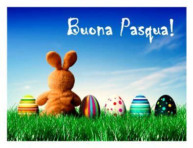happy easter in italian language buona pasqua happy easter rb