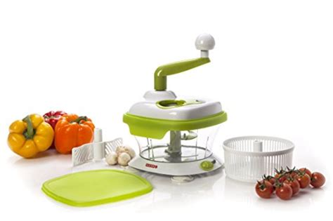 Top 20 Salad Slicers 2018