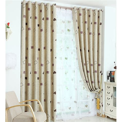 neutral bedroom curtains beige and coffee modern bedroom neutral curtains