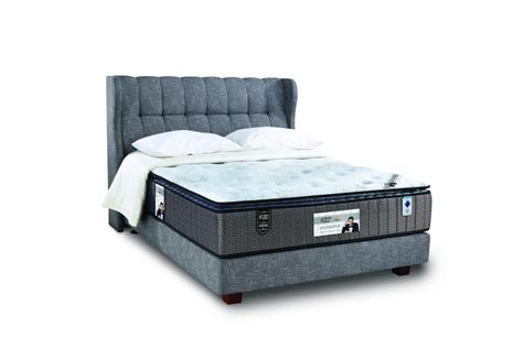 king koil bed frame king koil bed frame malaysia bed frame ideas