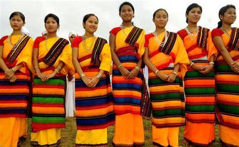 Goan Wedding Song List by Madhumita S Room Traditional Dress Of 7 East