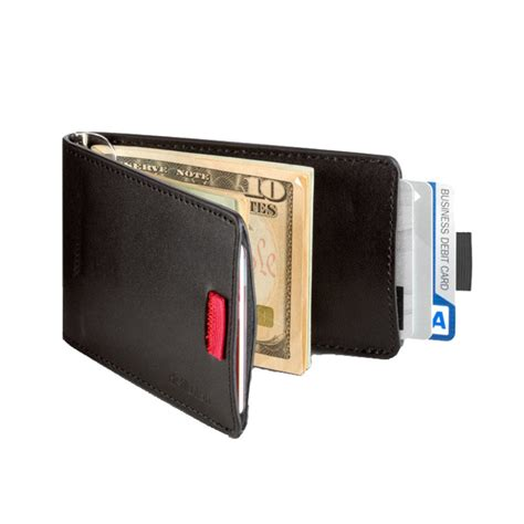 And Bifold Wallet slim bifold wallet ippinka