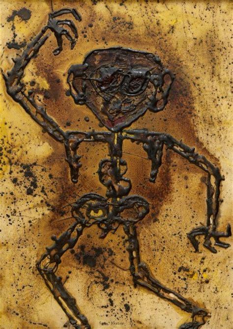 libreria manzoni roma un inedito piero manzoni da babuino artslife artslife