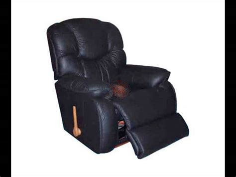 Lazy Boy Recliner Lift Chair by Designer Collection Of Jason Lazy Boy Lift Chairs And