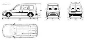 Opel Combo Dimensions Vauxhall Combo Dimensions Search Conversation Search