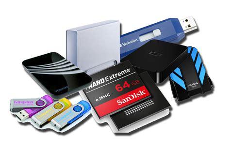imagenes de usb png back up systems accesorios de computo mouse teclados