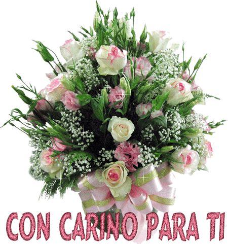 imagenes de flores para cumpleaños flores de cumplea 241 os para una amiga buscar con google