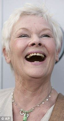 judy dench teeth pirates of the caribbean on stranger tides 1st trailer on