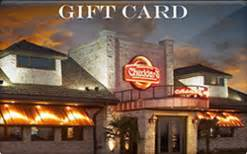 Cheddars Gift Card Discount - sell cheddar s gift cards raise