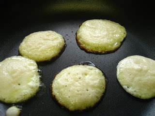 membuat pancake tanpa baking powder 321 aneka resep masakan nusantara sederhana praktis