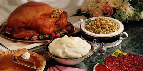 7 holiday foods you definitely need to avoid huffpost
