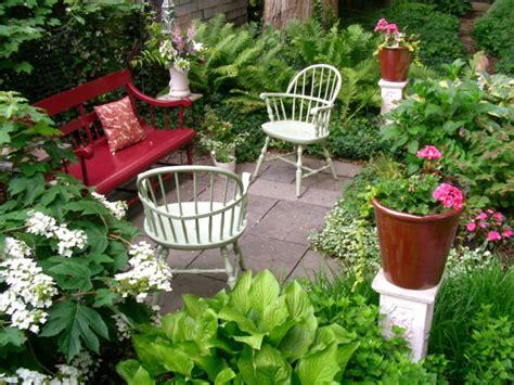 10 ideas sobre dise 241 o de terraza en terraza terrazas de jardin dise 241 28 images jardines 187