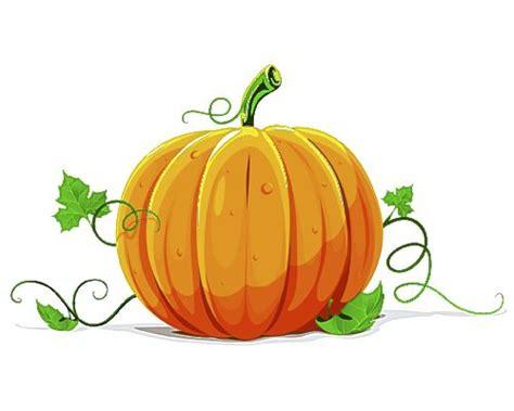 Free Pumpkin Clipart Fall Pumpkin Clipart 101 Clip