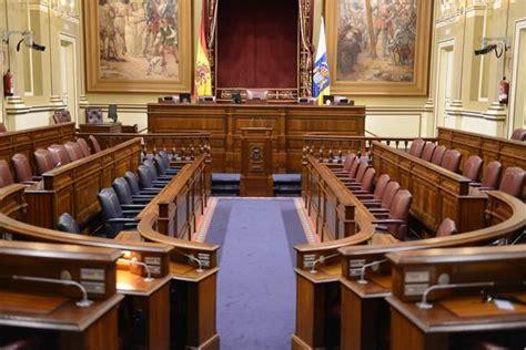 candidaturas presentadas para las elecciones al parlamento tres candidaturas al parlamento excluidas de las