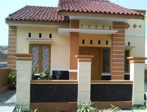 foto jenis keramik dinding depan rumah rumah idaman 25 trend model teras rumah dengan tilan sederhana 2018