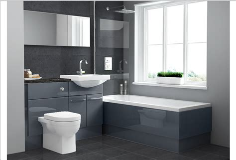 visualise your new bathroom with utopia bathrooms