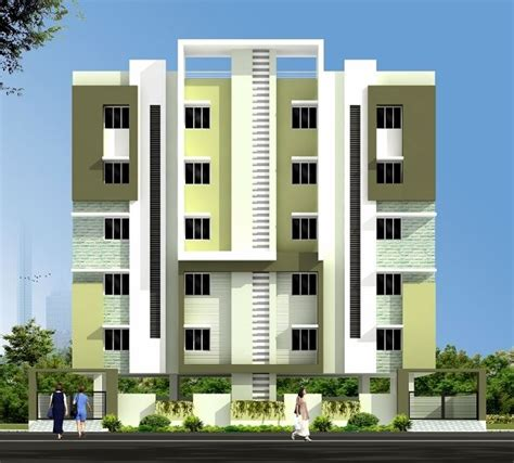 Appartments In Hyderabad olive west apartments in hafeezpet hyderabad price floor plans photos at roofandfloor