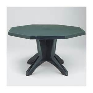 table octogonale nardi olimpo tables 224 manger design