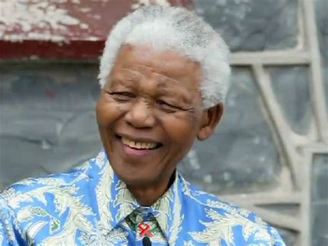 Biography Of Nelson Mandela In Bangla | ১৯১৮ ২০১৩ ম য ন ড ল র স ক ষ প ত জ বনব ত ত 1918 2013 a