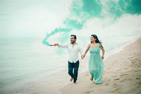 Pre Wedding Concept Idea by Pre Wedding Shoot Giveaway Free Shoots In Mumbai